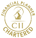 Chartered Financial Planner