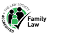 Family law accreditation scheme