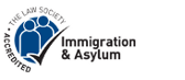 Immigration and asylum accreditation scheme