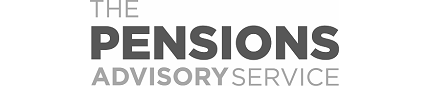 The Pensions Advisory Service