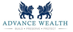 Advance Wealth Ltd