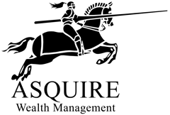 Asquire Wealth Management