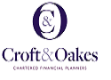 Croft and Oakes Chartered Financial Planners Limited