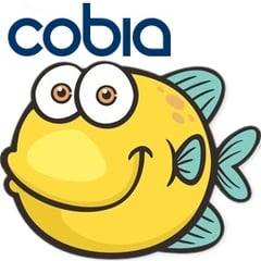 Cobia Accounting