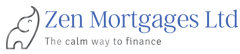 Zen Mortgages Ltd