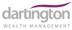 Dartington Wealth Management Ltd