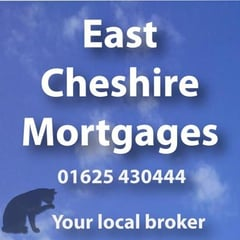 East Cheshire Mortgages