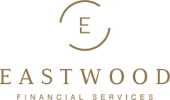 Eastwood Financial Services Ltd