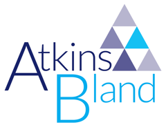 Atkins Bland Limited