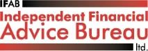 Independent Financial Advice Bureau Limited