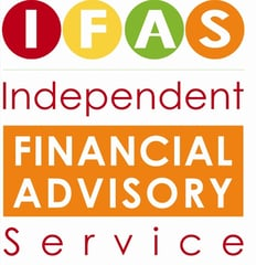Independent Financial Advisory Service Ltd