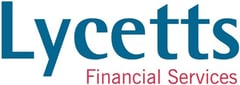 Lycetts Financial Services Limited