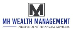 MH Wealth Management
