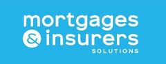 Mortgages & Insurers Solutions