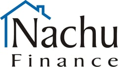 Nachu Finance Ltd