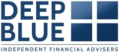 Deep Blue Financial Limited