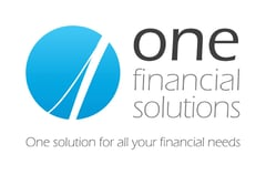 One Financial Solutions Ltd