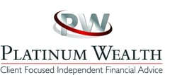 Platinum Wealth (IFA) Ltd