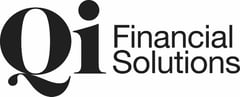 Qi Financial Solutions Ltd