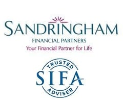Sandringham Financial Partners