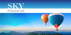 Sky Financial Ltd