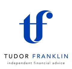 Tudor Franklin Independent Financial Advice