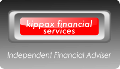 Kippax Financial Services Ltd