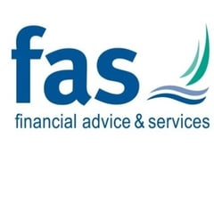 Financial Advice and Services Limited