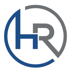 Hartley Ross Ltd