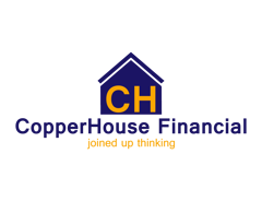 CopperHouse Financial Limited