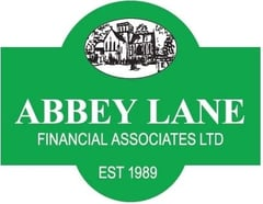 Abbey Lane Financial Associates Limited