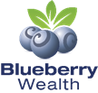 Blueberry Wealth Limited