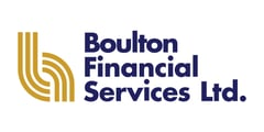 Boulton Financial Services Ltd