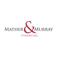Mather and Murray Financial