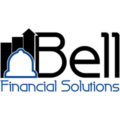 Bell Financial Solutions Ltd