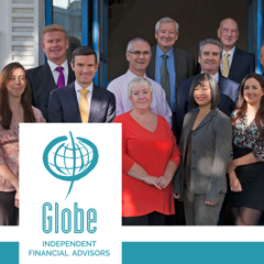 Globe Independent Financial Advisors Ltd