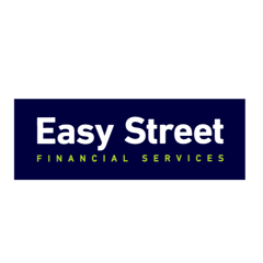 Easystreet Financial Services