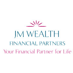 JM Wealth
