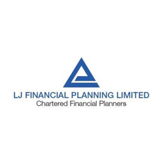 Keith Whitehead - LJ Financial Planning Ltd