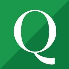 Quilter Financial Advisers