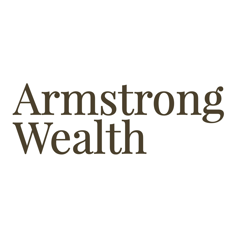 Armstrong Wealth Ltd.