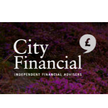 City-Financial (Aberdeen) Ltd