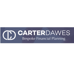 Carter Dawes Ltd.