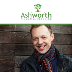 Ashworth Financial Planning Ltd
