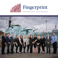 Fingerprint Financial Planning