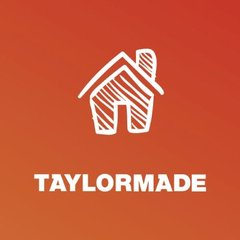 TaylorMade Finance Mortgage Brokers
