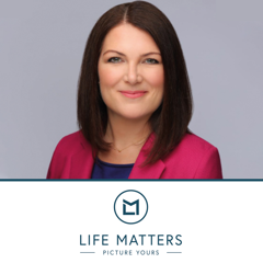 Life Matters Financial Planning