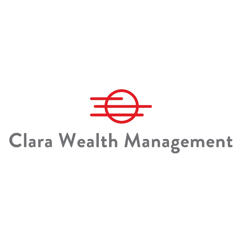 Clara Wealth Management