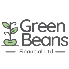 Green Beans Financial Ltd