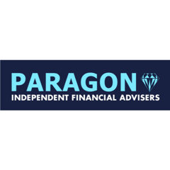 Paragon Independent Limited